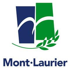 Agen? ia de intalnire Mont- Laurier